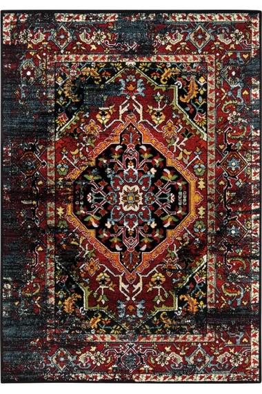 Covor Wecon home Oriental & Clasic Heritage, Multicolor, 133x200
