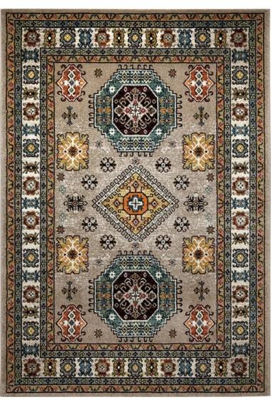 Covor Wecon home Oriental & Clasic Majorelle, Multicolor, 133x200