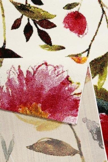 Covor Wecon home Floral Summer Breeze, Multicolor, 120x170