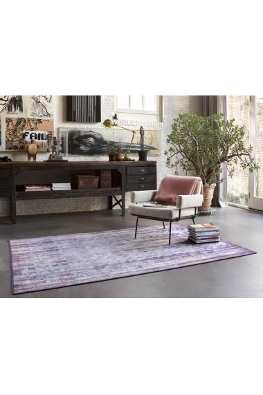 Covor Wecon home Oriental & Clasic Embrace, Multicolor, 60x100