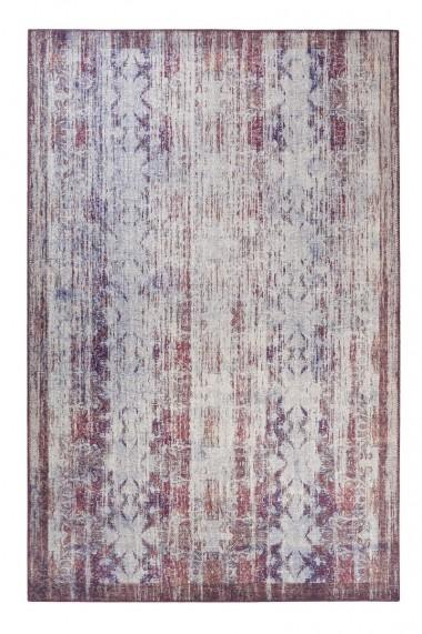 Covor Wecon home Oriental & Clasic Embrace, Multicolor, 130x190