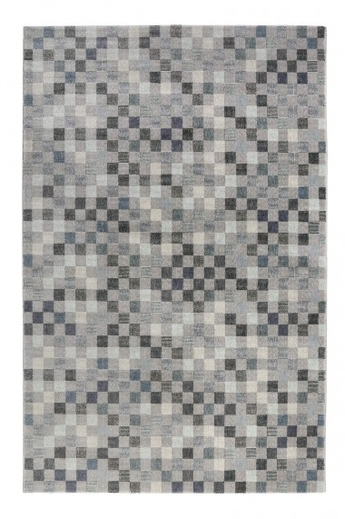 Covor Wecon home Modern & Geometric Physical 2.0, Multicolor, 133x200