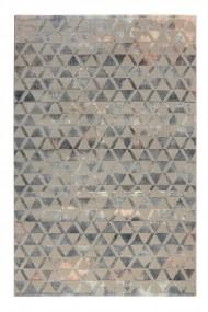 Covor Wecon home Modern & Geometric Pearl 2.0, Multicolor, 120x170