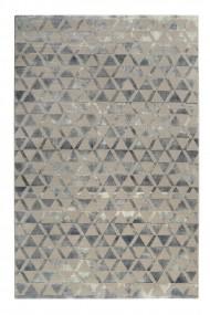 Covor Wecon home Modern & Geometric Pearl 2.0 Multicolor 160x225 cm