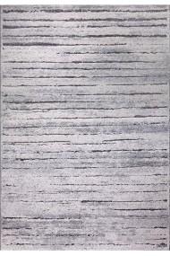 Covor Wecon home Modern & Geometric Woodland, Maro, 80x150