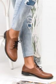 Pantofi Awon 50001TA Maro