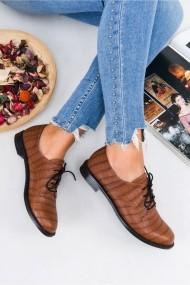 Pantofi Awon 50001TAKRK Maro