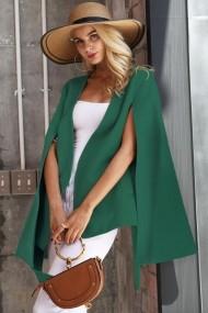 Capa Chic Diva Nairobi Verde