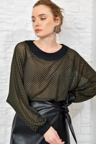 Bluza Alacati Stili ALC-017-008-EG Buline