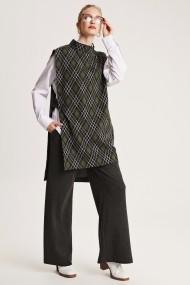 Costum Muni Muni 50235-6 Kaki