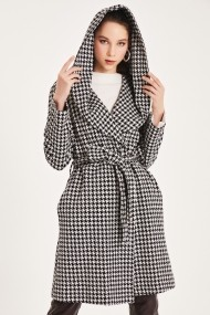 Palton Muni Muni 50240 Print