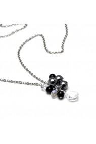 Colier lung Zia Fashion Diamond