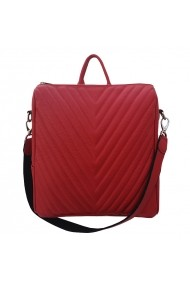 Rusac MCLeather Adele Rosu