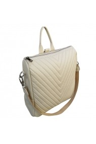 Rusac MCLeather Adele Crem
