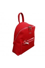 Rusac MCLeather KAROL Rosu