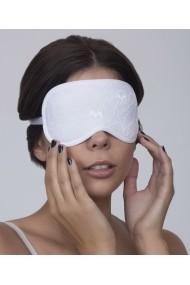 Ochelari de somn Rosme Albi