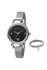 Set ceas si bratara Esprit ES1L023M0045-A