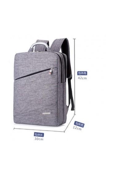 Rucsac HuaPai GT62 multifunctional laptop calatorie sport Gri