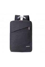 Rucsac HuaPai GT63 multifunctional laptop calatorie sport Negru