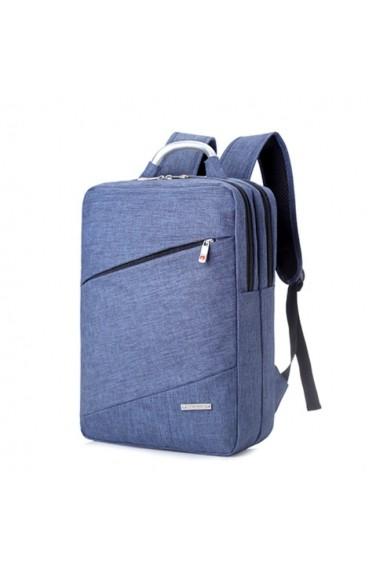 Rucsac HuaPai GT64 multifunctional laptop calatorie sport Albastru