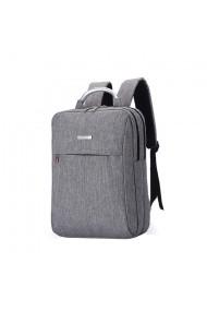 Rucsac HuaPai GT68 multifunctional laptop calatorie sport Gri