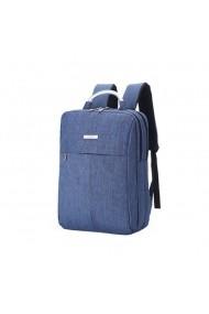 Rucsac HuaPai GT70 multifunctional laptop calatorie sport Albastru