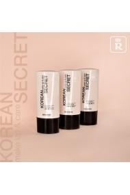 Korean Secret Make-Up and Care BB Cream Relouis 30 g 300-19-21