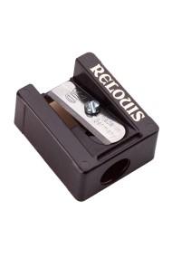 Ascutitoare pentru creioane cosmetice Relouis REL0001