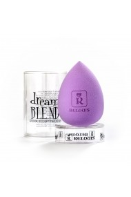 Cosmetic sponge Relouis Dream Blend 1534-19