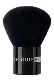 Pensula Relouis Pro Kabuki nr. 12 1564-18
