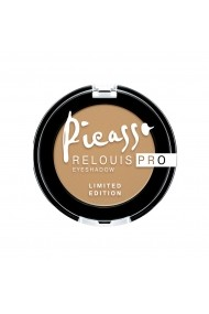 Fard pentru ochi Relouis Pro PICASSO LIMITED EDITION 768-19-02