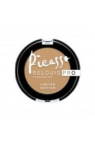 Fard pentru ochi Relouis Pro PICASSO LIMITED EDITION 768-19-03