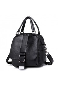 Rucsac Forever Young GT239 negru