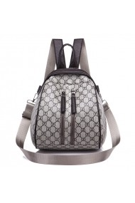 Rucsac Perfect for you GT252 gri