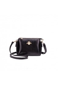 Geanta chic Perfect For You GT274 negru