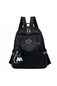 Rucsac Star GT264 negru