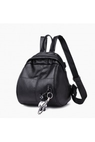 Rucsac Forever Young GT271 negru