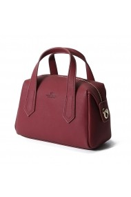 Geanta Perfect For You GT286 wine red