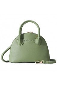 Geanta Perfect For You GT291 verde