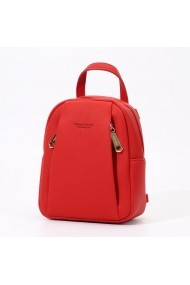 Rucsac Perfect For You GT421 rosu