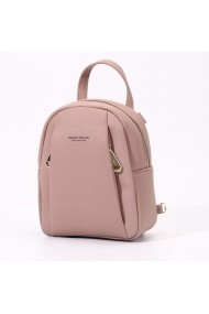Rucsac Perfect For You GT424 roz inchis