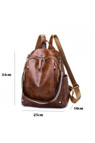 Rucsac Forever Young GT430 negru