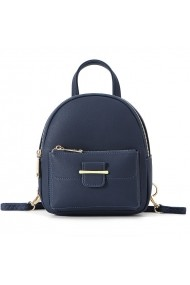 Rucsac Perfect For You GT426 albastru inchis