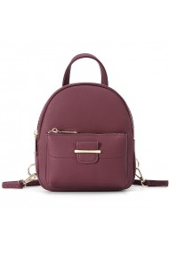 Rucsac Perfect For You GT427 wine red
