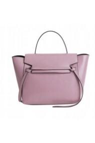Geanta Kwardi GT392 roz