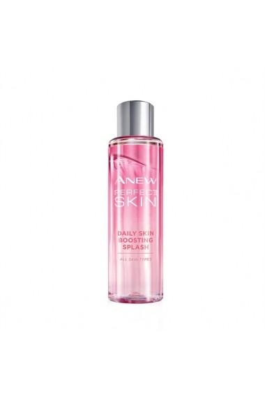 Activator de hidratare Anew Perfect Skin Boosting Splash