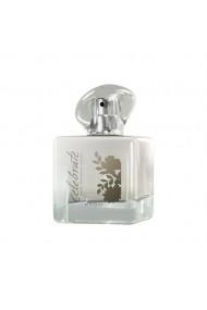 Apa de parfum TTA Celebrate pentru Ea