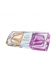 Apa de parfum Avon Eve Duet