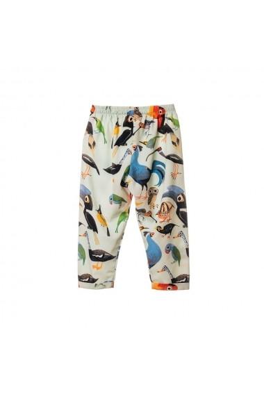 Pantaloni Pure funny