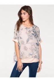 Bluza heine CASUAL 006697 Florala